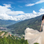 Nuptials in Bhutan – Connect your souls in Bhutan