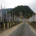 Snapshots of Bhutan Tour
