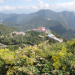 Into the Heartland of Bhutan