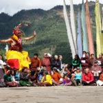 Jamphel Lhakhang Drub