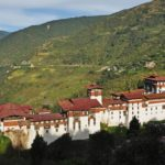 Day Hikes in Trongsa Valley